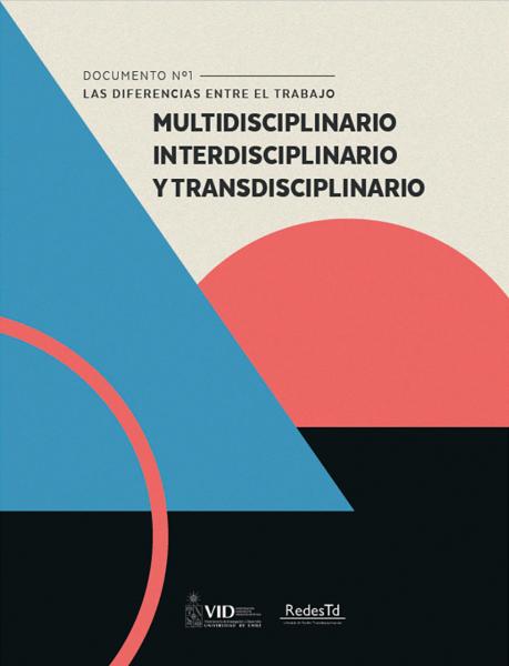Docs Transdisciciplina