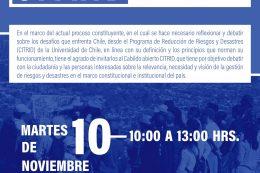 Afiche Cabildo abierto CITRIDop1 v3 (1)_page-0001 (1)