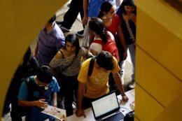 estudiantes-1-1-1024x576